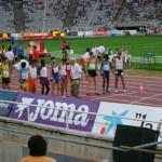 meeting Barcelona 2009 3