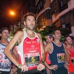 Las Palmas Night Run 2015 Luis - 030