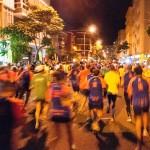 Las Palmas Night Run 2015 Luis - 055