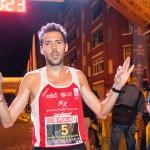 Las Palmas Night Run 2015 Luis - 128