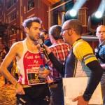 Las Palmas Night Run 2015 Luis - 133