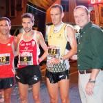 Las Palmas Night Run 2015 Luis - 139
