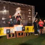 Las Palmas Night Run 2015 Luis - 170