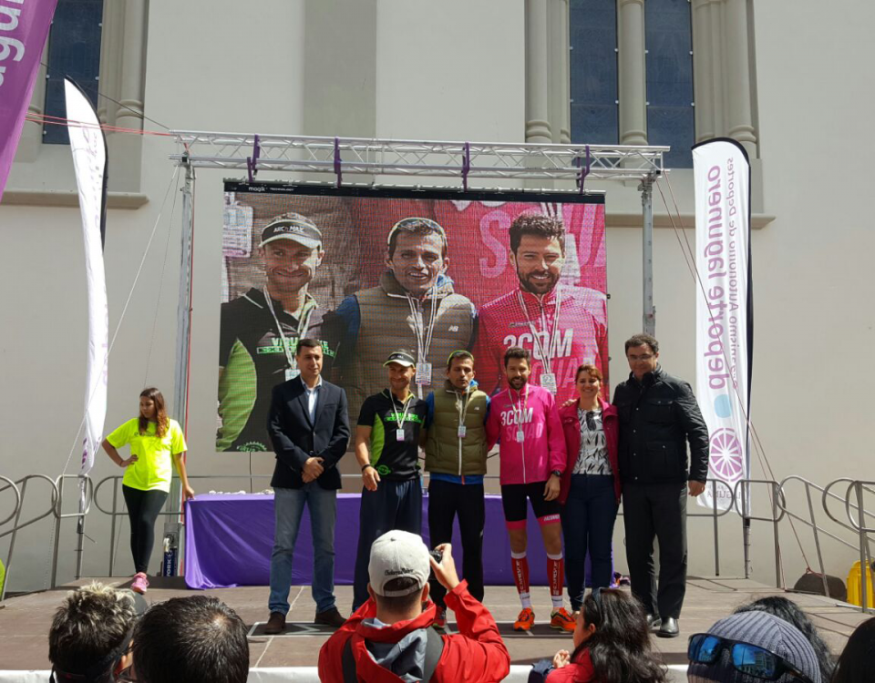 ruben-palomeque-media-maraton-la-laguna-podium