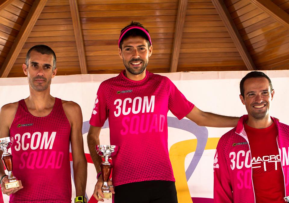 ruben-palomeque-campeon-carrera-paco-artiles-2016