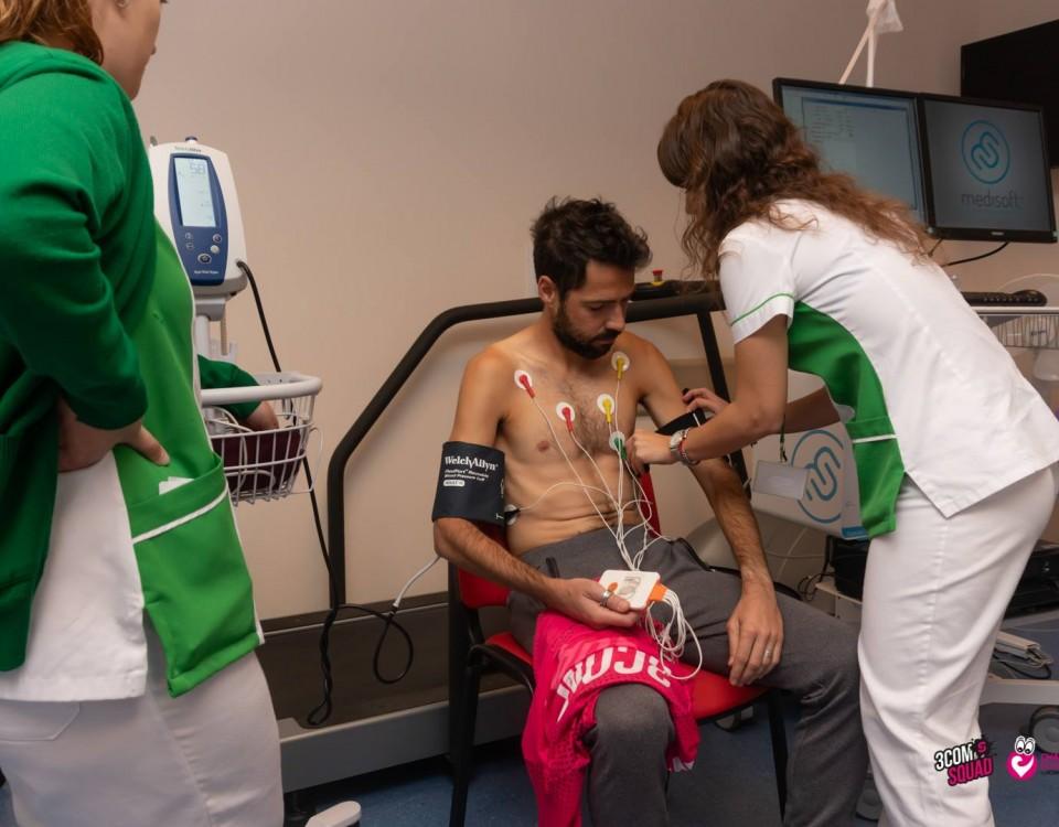 Rube-Palomeque-Hospital-San-Roque-Prueba-De-Esfuerzo