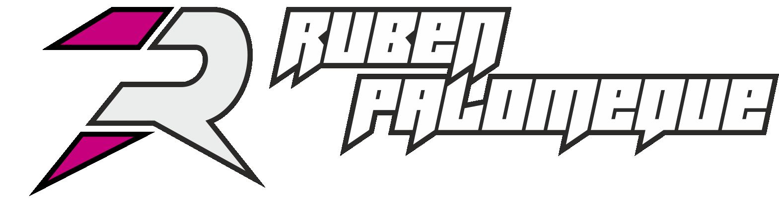 Ruben Palomeque