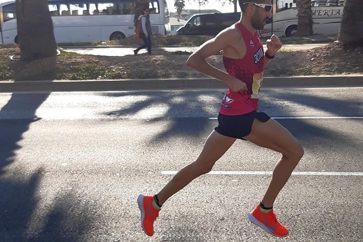 ruben-palomeque-media-maraton-valencia