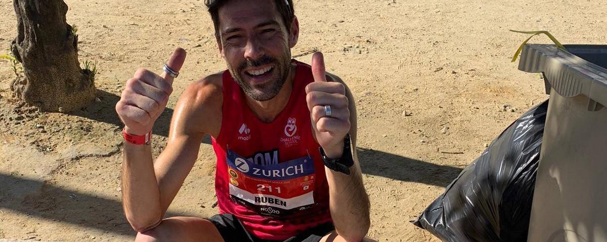 ruben-palomeque-maraton-sevilla