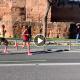 ruben-palomeque-zurich-maraton-sevilla
