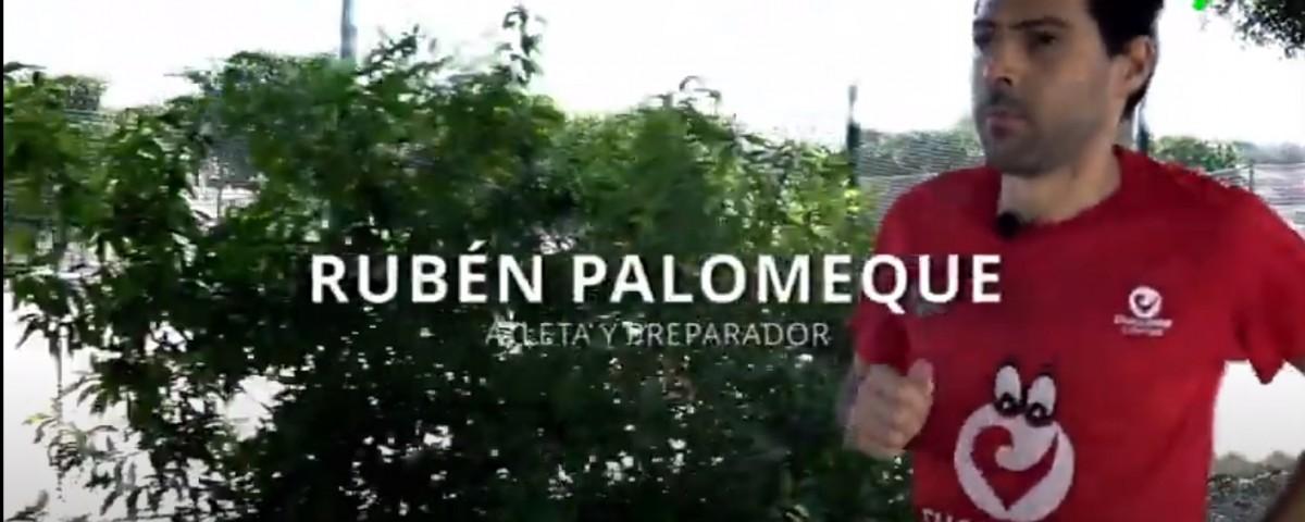 ruben_palomeque